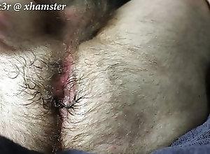 Amateur (Gay);Bear (Gay);Fat (Gay);Fisting (Gay);Masturbation (Gay);Sex Toy (Gay);HD Videos;Anal (Gay) Fat, hairy...
