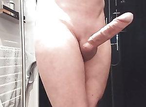 Man (Gay);HD Videos Handsfree Cumshot...