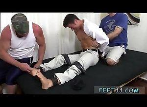 gay,gaysex,gayporn,gay-fetish,gay-foot,gay-feet,gay-toe,gay Australian gay...