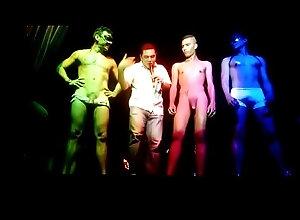 brazilian,boys,gay,gogo,duro,pau,gay gogo boys...
