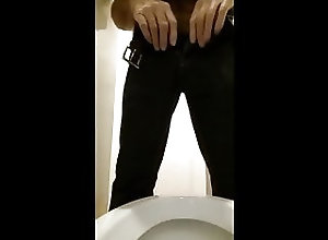 Daddy (Gay);HD Videos Pee at home