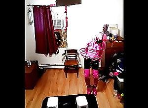 Man (Gay);HD Videos Sissy Sluts Self...