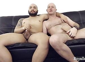 Amateur (Gay);Big Cock (Gay);Blowjob (Gay);Cum Tribute (Gay);Handjob (Gay);Hunk (Gay);Webcam (Gay);HD Videos;Homemade Gay (Gay);Amateur Gay (Gay);Gay Cock (Gay);Gay Cock Sucking (Gay);Gay Suck (Gay) Amateur Gay Cock...