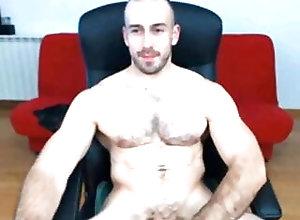 Amateur (Gay);Bareback (Gay);Bear (Gay);Cum Tribute (Gay);Handjob (Gay);Hunk (Gay);HD Videos;Gay Men (Gay);Hairy Gay (Gay);Gay Webcam (Gay);Gay Cam (Gay);Gay Guys (Gay);Gay Jerking (Gay) Hairy guy jerk...