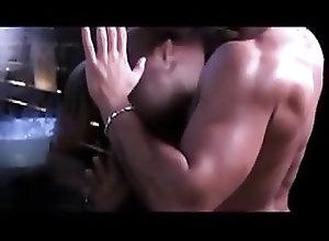 Gay Porn (Gay);Muscle (Gay);Gay Shower (Gay);Gay Scene (Gay);Gay Shower Tube (Gay);Gay Shower Scene (Gay);Free Shower Gay (Gay) Shower scene