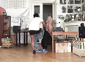 Twink (Gay);Bareback (Gay);Big Cock (Gay);Blowjob (Gay);Gangbang (Gay);Hunk (Gay);Interracial (Gay);Gay Twink (Gay);Gay Cock (Gay);Anal (Gay);HD Videos TWINK IS ALWAYS...