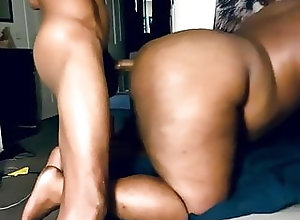 Black (Gay);Amateur (Gay);Bareback (Gay);Fat (Gay);Anal (Gay);Couple (Gay);American (Gay);HD Videos Thick bottom