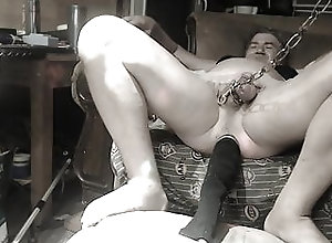 BDSM (Gay);Gaping (Gay);Glory Hole (Gay);Sex Toy (Gay);Small Cock (Gay);Webcam (Gay);Anal (Gay);Skinny (Gay);HD Videos toy play