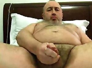 Men (Gay);Black Gays (Gay);Bears (Gay);Fat Gays (Gay);Masturbation (Gay);Cumming so Hard;Big Belly;So Big;Hard Big belly daddy...