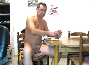 man;hot;guys;fuck;mature;amateur;nude;naked;erotic;movie;erotic;sex;erotic;full;movie;the;life;erotic;perfect;ass;perfect;blowjob;perfect;body,Muscle;Solo Male;Gay MATIN