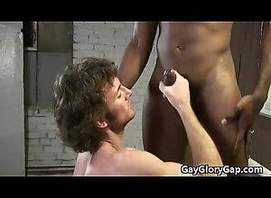 porno,black,hardcore,interracial,ass,handjob,gay,gaysex,gay-fuck,gay-cock,gay-gloryhole,gay-handjob,gayclips,gay Gay GloryHole And...