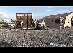 gayporn,gay-bigcock,gay-blowjob,gay-black,gay-military,gay-3some,gay-army,gay-group,gay-outdoor,gay caressed   and...