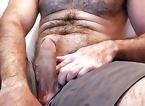 Amateur (Gay);Bear (Gay);Handjob (Gay);Hunk (Gay);Latino (Gay);Masturbation (Gay);Muscle (Gay);Hot Gay (Gay);Gay Muscle (Gay);Hairy Gay (Gay);Gay Solo (Gay);HD Videos Ravio Wolf on...