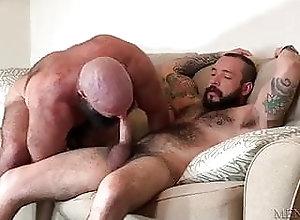 Bareback (Gay);Bear (Gay);Big Cock (Gay);Blowjob (Gay);Handjob (Gay);Spanking (Gay);Gay Daddy (Gay);Gay Sex (Gay);Hairy Gay (Gay);Gay Fuck (Gay);Gay Fuck Gay (Gay);Anal (Gay);Couple (Gay);British (Gay) Hairy Daddy Fuck