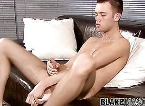 Twink (Gay);Amateur (Gay);Big Cock (Gay);Cum Tribute (Gay);Masturbation (Gay);Blake Mason (Gay);Gay Twink (Gay);Big Dick Gay (Gay);Gay Ass (Gay);Gay Dildo (Gay);HD Videos British twink...