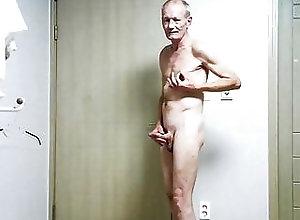 Big Cock (Gay);Crossdresser (Gay);Daddy (Gay);Masturbation (Gay);Striptease (Gay);Voyeur (Gay);Webcam (Gay);HD Videos;Skinny (Gay) Master GHZ -...
