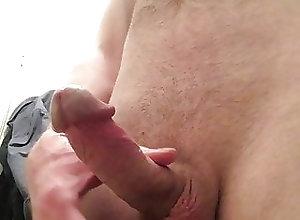 Big Cock (Gay);Group Sex (Gay);Hunk (Gay);Muscle (Gay);Anal (Gay);Couple (Gay) Humongous Cocks 1