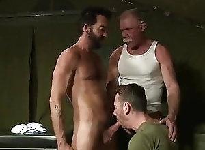 Blowjob (Gay);Daddy (Gay);HD Videos;Gay Daddy (Gay);Gay Men (Gay);Gay Sex (Gay);Mature Gay (Gay);Gay Doctor (Gay);Gay Anal (Gay);Gay Blowjob (Gay);Gay Fuck (Gay);Anal (Gay);Couple (Gay) Daddy and Doctor