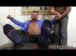 gay,gaysex,gayporn,gay-fetish,gay-foot,gay-feet,gay-toe,gay Did dorm gay feet...