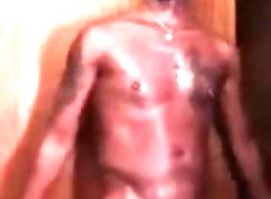 Black Gays (Gay);Big Cocks (Gay);Webcams (Gay);Very Big Dick;Big Black Dick;Very Big;Big Dick;Big Black;Black Very big black dick