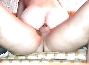 Gay Porn (Gay);Amateur (Gay);Bareback (Gay);Big Cocks (Gay);Masturbation (Gay) Fucking pretty...