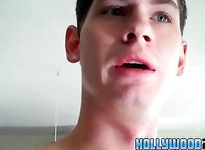 Gay Porn (Gay);Twink (Gay);Amateur (Gay);HD Videos;Gay Interview (Gay);Hollywood 201 (Gay) Krys Perez and...