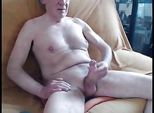 Bareback (Gay);Big Cock (Gay);Blowjob (Gay);Hunk (Gay);Muscle (Gay);HD Videos;Anal (Gay);Couple (Gay) NextDoorRaw...