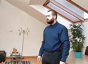 Twink (Gay);BDSM (Gay);Old+Young (Gay);Spanking (Gay);British Boys Fetish Club (Gay);Gay Spanking (Gay);HD Videos Terry over the table