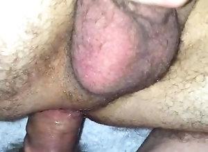piss;fuck;big-dick;bareback,Bareback;Gay;Amateur Piss Fuck