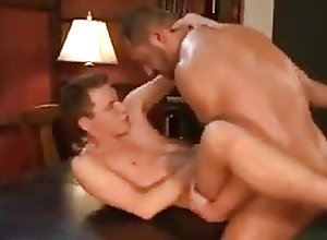 Twink (Gay);Bareback (Gay);Daddy (Gay);Old+Young (Gay);Anal (Gay) Daddy fuck my ass