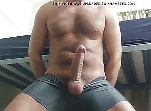Amateur (Gay);Big Cock (Gay);Masturbation (Gay);HD Videos;Big Dick Gay (Gay);Big Cock Gay (Gay);Gay Cock (Gay);Gay Jerking (Gay) Huge hard cock...