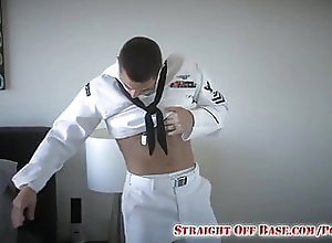 Twink (Gay);Cum Tribute (Gay);Handjob (Gay);Hunk (Gay);Massage (Gay);Masturbation (Gay);Muscle (Gay);Skinny (Gay);HD Videos Kasey