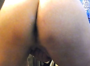 Amateur (Gay);Fisting (Gay);Gaping (Gay);Sex Toys (Gay);Webcams (Gay) XXX