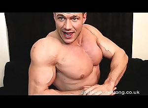 cum,cock,oil,masturbating,solo,dick,jerking,fetish,fantasy,webcam,gay,cam,muscle,roleplay,wanking,straight,muscular,str8,hunk,gay Movie night with...
