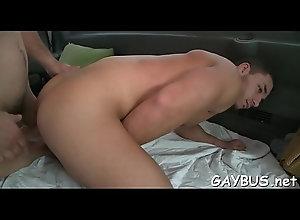 gay,gay-facial,hot-blow-jobs,blow-job-porn,dick-sucking-porn,best-blowjobs-ever,real-porn,porn-hardcore,free-blowjobs,porn-blow-jobs,monster-gay-cock,xvideo-gay,xvideos-gay,rough-gay-sex,gay-porn-video,gay-x-video,gay-dicks,gay-pornos,huge-gay-dicks, Sexy temptation...