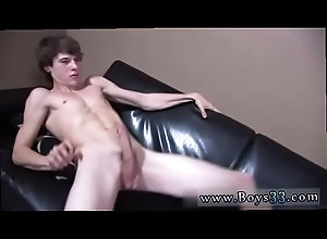 gay,twink,gaysex,gayporn,gay-boys,gay-straight,gay-group,gay-porn,gay-straight-boys,gay Hard straight...
