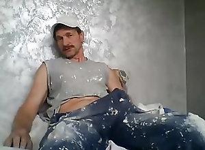 Men (Gay) worker