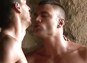 Big Cock (Gay);Blowjob (Gay);Latino (Gay);Muscle (Gay);Outdoor (Gay);Gay Threesome (Gay);Gay Rimming (Gay);Gay Cumshot (Gay);Anal (Gay);Couple (Gay);Israeli (Gay);HD Videos Inside Israel