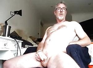 Bear (Gay);Blowjob (Gay);Daddy (Gay);Handjob (Gay);Masturbation (Gay);Old+Young (Gay);Hot Gay (Gay);Gay Daddy (Gay);Gay Cum (Gay);Gay Love (Gay);Gay Webcam (Gay);Gay Cock (Gay);Gay Cam (Gay);Gay Jerking (Gay);60 FPS (Gay) Daddy jerking off...