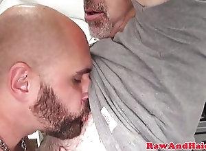 Gay Porn (Gay);Bareback (Gay);Bear (Gay);Blowjob (Gay);HD Videos;Hairyand Raw (Gay);Gay Bear (Gay);Mature Gay (Gay);Chubby Gay (Gay);Gay Chubby (Gay);Bear Gay (Gay);Free Mature Gay (Gay);Gay Chubby Bear (Gay);Free Gay Mature (Gay);Chubby Bear Gay (Ga Chubby cocksucker...