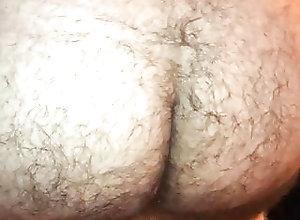 Bareback (Gay);Bear (Gay);Daddy (Gay);Latino (Gay);Masturbation (Gay);Old+Young (Gay);Small Cock (Gay);HD Videos;Couple (Gay) My Beautiful...