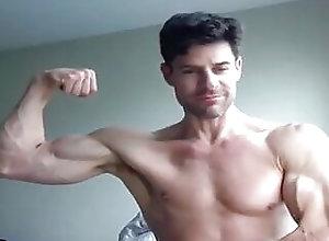 Handjob (Gay);Hunk (Gay);Massage (Gay);Masturbation (Gay);Muscle (Gay);Sex Toy (Gay);Webcam (Gay);Gay Muscle (Gay);Gay Dildo (Gay);Gay Solo (Gay);Gay Webcam (Gay);Gay Cam (Gay);Anal (Gay) GriffTeller...