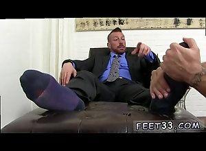 gay,gaysex,gayporn,gay-fetish,gay-foot,gay-feet,gay-toe,gay gay feet gallery...