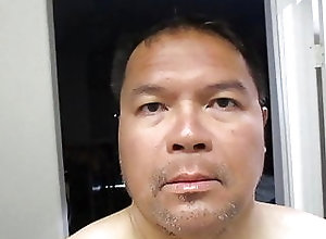 Man (Gay);HD Videos The close up face...