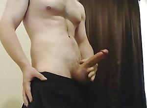 Amateur (Gay);Bareback (Gay);Big Cock (Gay);Bukkake (Gay);Hunk (Gay);Massage (Gay);Masturbation (Gay);Webcam (Gay);Russian (Gay);HD Videos Cum