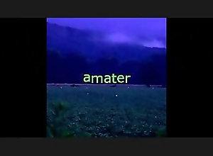 Men (Gay) amater