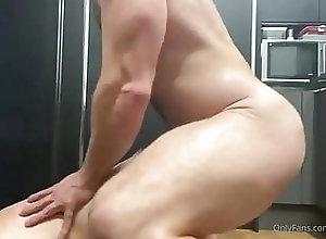 Bareback (Gay);Bear (Gay);Big Cock (Gay);Blowjob (Gay);Hunk (Gay);Muscle (Gay);Gay Male (Gay);Gay Men (Gay);Hairy Gay (Gay);Gay Movie (Gay);Gay Love (Gay);Gay Guys (Gay);Anal (Gay);Couple (Gay) Video 031