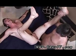 gay,twink,twinks,gaysex,gay-boys,gay-college,gay-straight,gay-porn,gay-brokenboys,gay Straight...