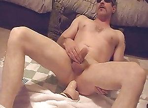 Amateur (Gay);Big Cock (Gay);Gaping (Gay);Masturbation (Gay);Sex Toy (Gay);Gay Sex (Gay);Gay Fuck (Gay);Gay Dildo (Gay);Gay Movie (Gay);Gay Fuck Gay (Gay);Anal (Gay) assthumpn dildo...