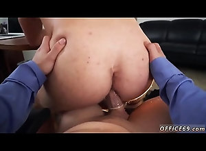 gay,gaysex,gayporn,gay-blowjob,gay-sex,gay-straight,gay-porn,gay-boysporn,gay-boyporn,gay Videos of...